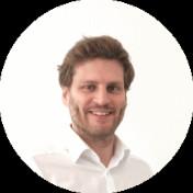 Simon Bichler